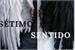 Fanfic / Fanfiction Sétimo Sentido - Taeten