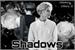 Fanfic / Fanfiction Shadows