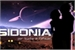 Fanfic / Fanfiction Sidonia