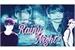 Fanfic / Fanfiction SILY - Rainy Night (Vkook)