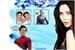 Lista de leitura Wantasha//Stony//Marvel ❤