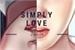 Fanfic / Fanfiction Simply LoveJikook
