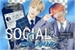 Fanfic / Fanfiction Social Love - Texting TaeGi