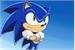 Fanfic / Fanfiction A História Oculta De Sonic - Episódio 2