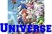 Fanfic / Fanfiction Sonic Universe