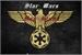 Fanfic / Fanfiction Star Wars: Bad Blood - Interativa