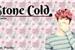 Fanfic / Fanfiction Stone Cold - NamJin