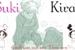 Fanfic / Fanfiction Suki,Kirai:I still can not say ''I love you''