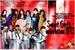 Fanfic / Fanfiction Sweet Girl's- Interativa BTS