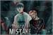 Fanfic / Fanfiction Sweet Mistake - Jikook (Hiatus)