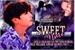 Fanfic / Fanfiction Sweet Niece - Jeon Jungkook - Long Imagine (Incesto)