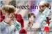 Fanfic / Fanfiction Sweet Sin - Incesto Kim Taehyung (BTS)