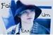 Fanfic / Fanfiction Talvez Foi Um Erro -ImagineBTS-Min Yoongi-Suga