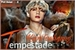 Fanfic / Fanfiction Tempestade - Kim Taehyung (BTS)