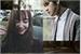Lista de leitura Kyungsoo_Biased Lista de leitura