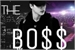 Fanfic / Fanfiction The Boss