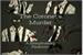 Fanfic / Fanfiction The Coronet's Murder