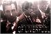 Fanfic / Fanfiction The Hidden Ripper of Liverpool - Interativa