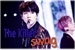 Fanfic / Fanfiction The Killer Swag (Min Yoongi)