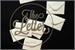 Fanfic / Fanfiction The Letter - Malec