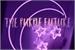 Fanfic / Fanfiction The Purple Future