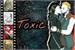 Fanfic / Fanfiction Toxic ( Thorki)