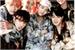 Fanfic / Fanfiction Traições- Imagine BTS