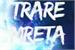 Fanfic / Fanfiction TraréMreta I