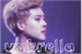 Fanfic / Fanfiction Umbrella (Imagine Joo Heon)