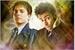Fanfic / Fanfiction Universos Alternativos 2 Temporada