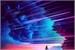Fanfic / Fanfiction Viajante do Espaço- Tempo