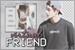 Fanfic / Fanfiction Virtual friend (Imagine: Kim Taehyung)