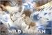 Fanfic / Fanfiction Wild Merman (Vkook)