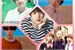 Fanfic / Fanfiction YoonJinKookMin
