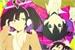 Fanfic / Fanfiction Yuukei Yesterday