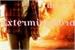 Fanfic / Fanfiction A Filha da Exterminadora