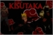 Fanfic / Fanfiction A Kisutaka