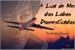 Fanfic / Fanfiction A Lua de Mel dos Lobos (Domesticados)