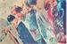 Fanfic / Fanfiction A nova membra do BTS(Hiatus)