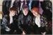 Fanfic / Fanfiction A órfã (Imagine BTS)- 2 temporada