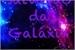 Fanfic / Fanfiction A Salvação da Galáxia