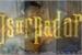 Fanfic / Fanfiction A Usurpadora - Bibidro