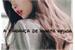 Fanfic / Fanfiction A Vingança de Hinata Hyuga