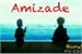 Fanfic / Fanfiction Amizade : BoruSara