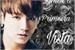Fanfic / Fanfiction Amor a Primeira Vista- imagine hot jungkook.