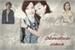 Fanfic / Fanfiction Amor além da amizade