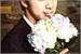 Fanfic / Fanfiction Amor de Fã - Kim Seokjin