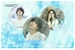 Fanfic / Fanfiction Amor Impossível - 2 Temporada - Fanfic Yuta (NCT 127)
