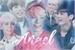 Fanfic / Fanfiction Angel - Jonghyun Imagines