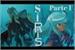 Fanfic / Fanfiction As aventuras perdidas de Talia